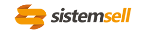 sistemsell-logo